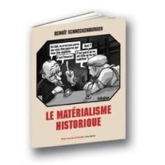 le-materialisme-historique