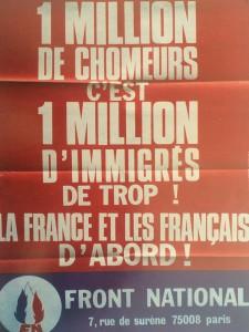 million-225x300