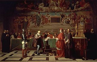 330px-galileo_before_the_holy_office
