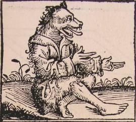schedel27sche_weltchronik-dog_head