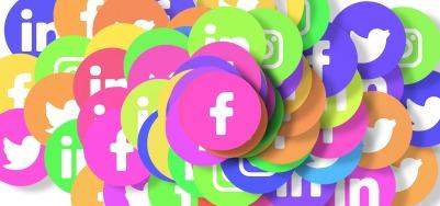 social-media-3129482_1920