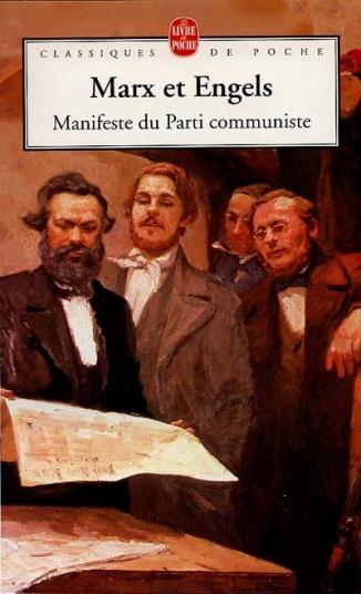 manifeste-parti-communiste